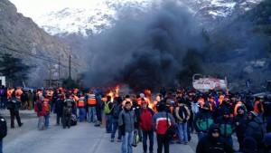 streik_kuperarbeiter_chile2015