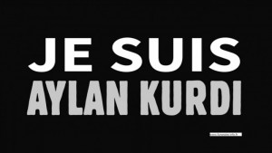 je-suis-aylan-kurdi-700x394