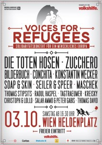 voices for refugees_0310