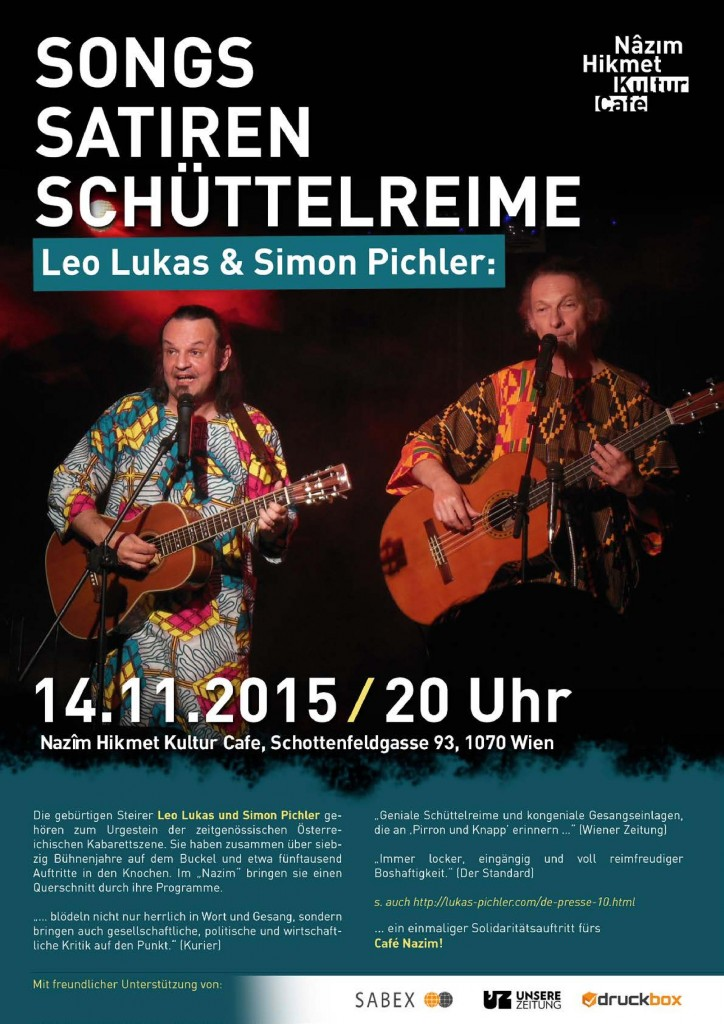 Plakat_LukasPichler