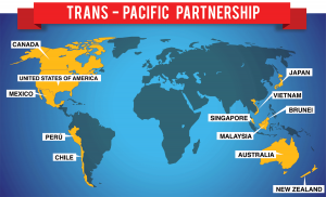 TPPmap