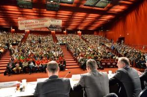 br_konferenz_gpadjp
