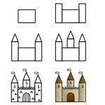 castledraw
