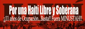por-un-haiti-libre-y-soberana-banner