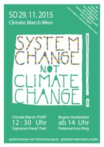 climate_march_wien