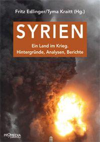 edlinger_kraitt_syrien2