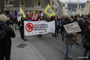 innsbruckvsfaschismus_demo