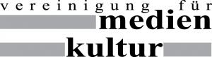 medienkultur