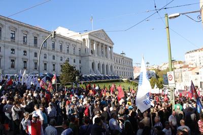 portugal_demo