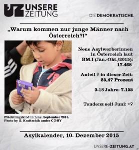 Asylkalender_Tag10