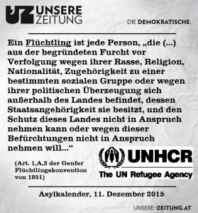 Asylkalender_Tag11