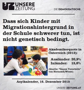 Asylkalender_Tag16
