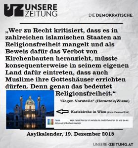 Asylkalender_Tag19
