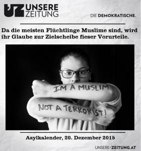Asylkalender_Tag20