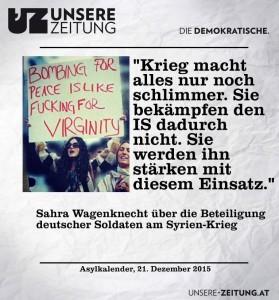 Asylkalender_Tag21