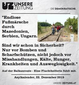 Asylkalender_Tag22