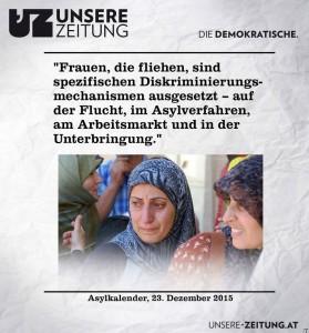 Asylkalender_Tag23