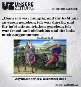 Asylkalender_Tag24
