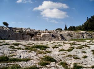 Ekklesia_Athen