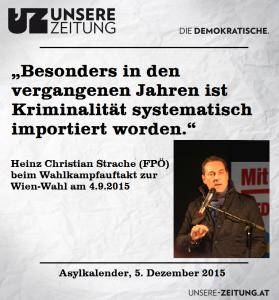 Kriminalität_Asylkalender