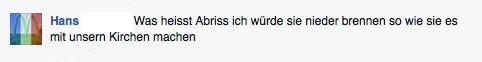 karlskirche_niederbrennen