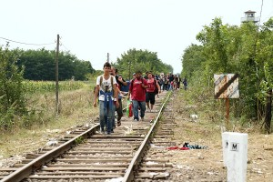 Migrants_in_Hungary_2015