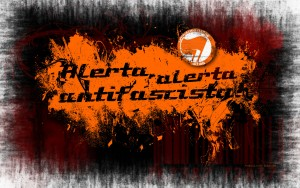 alerta-orange