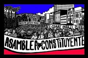 asamblea_constituyente