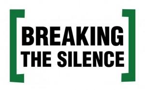 breakiing_the_silence