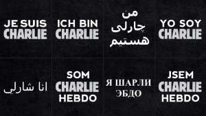 je-suis-charlie-translations-300x169