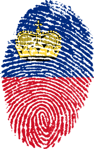 liechtenstein-fingerprint