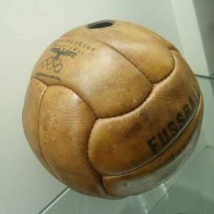 Fussball_1936