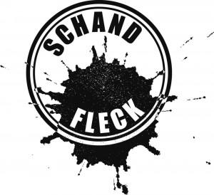Schandfleck_aaaa