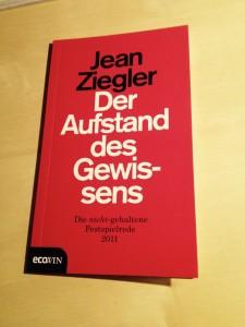 Ziegler_Aufstand