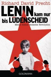 lenin_luedenscheid_precht