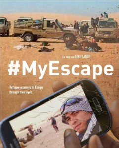 myescape_film