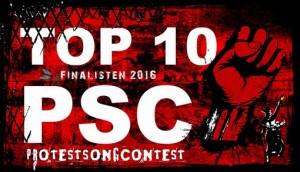 psc_finalisten