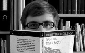 robert_tucholsky