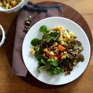 Fruelingssalat1