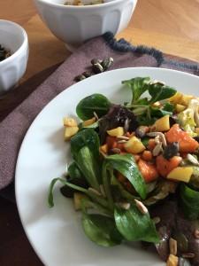 Fruelingssalat2