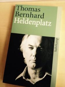 bernhard_heldenplatz