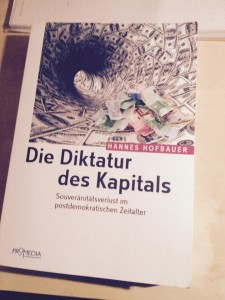 diktatur_des_kapitals_hofbauer