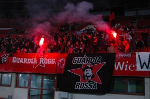guardia_rossa