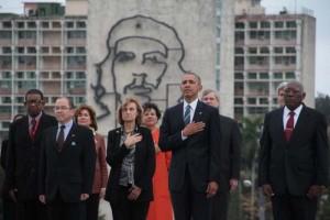 obama_marti