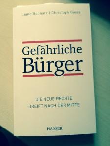 Gefaehrliche_Buerger