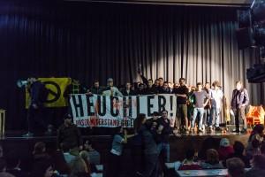 Schutzbefohlene-by-Armin-Rudelstorfer-04