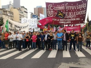 proteste_argentinien