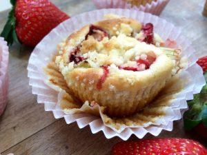 Rhabarber-Erdbeer-Muffins3