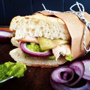 chicken_sandwich