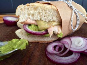 chicken_sandwich1